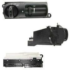 Headlight Switch Airtex 1S4817