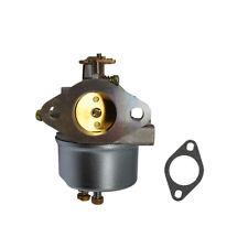 Carburetor Carby Gasket For HM100 HMSK100 HMSK90 Tecumseh 632370A 632370 632110