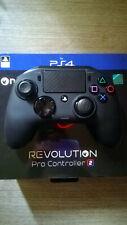 NACON REVOLUTION PRO 2 - Controller PS4/PC