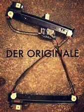 Colt CZC Fensterheber vorne L o. R - Reparatur und Instandsetzen !!!