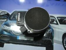 Caudalímetro / Luftmengenmesse / Chevrolet Hummer 25168491 DELPHI 3085334