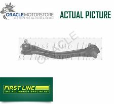 NEW FIRST LINE REAR LH TRACK IDLER ARM OE QUALITY REPLACEMENT - FCA5801