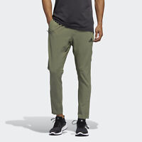 adidas City Base Woven Pants Men's