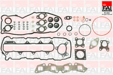 HEAD SET GASKETS FOR NISSAN MURANO HS2239NH PREMIUM QUALITY