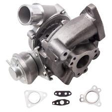 721164 Turbo for Toyota RAV 4 SUV MK II 2000-2005 Previa 4WD Diesel Turbocharger