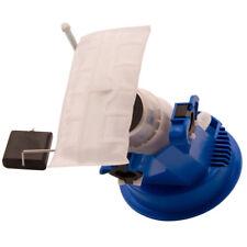 Carburant-pompe pompe à essence pour BMW 3-er e36 316i 318is 328i 16141182985