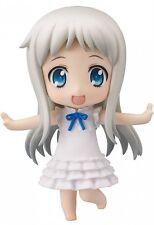 NEW Nendoroid AnoHana Menma Figure Good Smile Company JAPAN J9