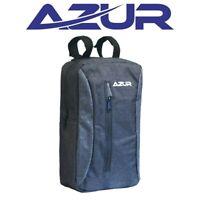 Azur Water resistant Scooter Handlebar Bag