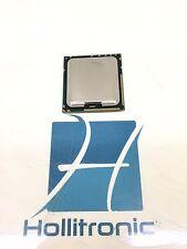 Intel Core i7-930 (SLBKP) 2.8GHz 8M Quad Core CPU Processor