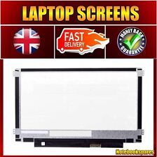 "NEW LAPTOP LCD SCREEN FOR PACKARD BELL ZE6 10.1"" LED"