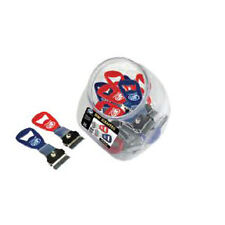 ATD TOOLS 8555 - Mini Scraper Counter Merchandiser
