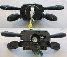 reparación mando llave de luces intermitentes com 2000 citroen peugeot