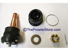 Plymouth Prowler Front Lower Ball Joint IH-CBBTC030-SO New Vastly Improved!