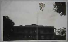 1920's~Rppc~Us Embassy~Panama City?