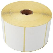 Labels Thermo Direct 1400x 70 x 50 MM