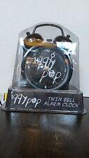 IGGY POP WEKKER / ALARM CLOCK