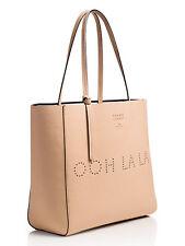 Kate Spade Bag PXRU6403 Broome Adams Hallie Shoulder Bag Natural COD Agsbeagle