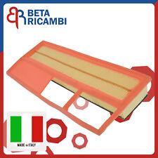 Filtro Aria Grande Punto 1.3 Multijet e altri veicoli Made in Italy AR2186