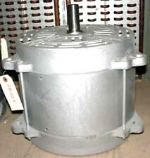 Drive Motor, Two Speed, Ber Mar, L300As125.001, Stock 491-023