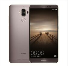 "Original 5.9""  HuaWei Mate 9  4G LTE  Octa Kirin 960  Android 7.0 64GB  20.0MP"