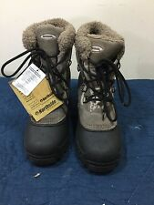 Woman's winter boots Size6   Northside