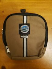 New listing Mini Vintage Outdoor and Sport Coldwater canyon walk pac Cd pac