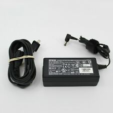 Genuine Epson A381H AC Adapter 20V 1.66A for PictureMate Power Supply