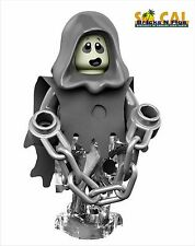 LEGO Minifigures Series 14 71010 Specter - NEW