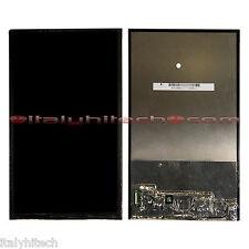 LCD DISPLAY SCREEN SCHERMO MONITOR PER ASUS FONEPAD 7 ME372CG SOSTITUZIONE