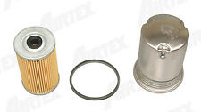 Filter Canister fits 1960-1966 Mercury Colony Park,Commuter,Monterey Comet,Villa