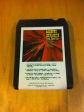 """COUNTRY DYNAMITE FROM NASHVILLE,""  8 track tape"