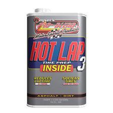 Pro Blend Hot Lap III Tire Treatment 32oz Can 3030HL