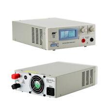 0-1A Einstellbar Neu ti Spannungsversorgung Dc Programmierbar 0-400V