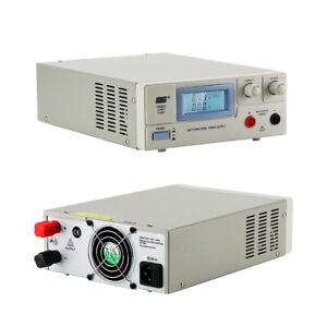 Labornetzgerät Netzgerät Trafo Labornetzteil Netzteil Einstellbar 0-30V 0-20A