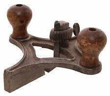 Collectible Woodworking Planes Ebay