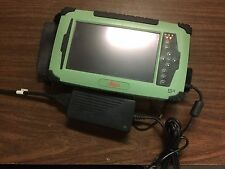 Leica CS25 Rugged Tablet