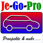 JeGoPro