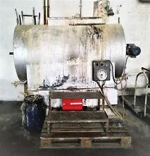 Macchinario par la preparazione della pasta lavamano