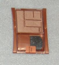 NEW SEALED Maybelline Fit Me or Expert Wear Blushes & Bronzers PICK YOUR COLOR
