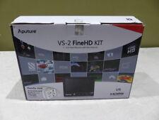 APUTURE VS-2 FINE HD 7 CAMERA MONITOR