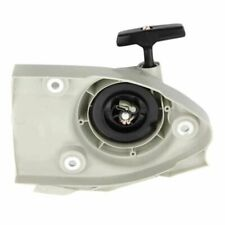 1x  Recoil Rewind Starter Cover Assembly Parts For Stihl TS410 Ts420 Practical