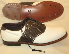 FootJoy Big \u0026 Tall Golf Shoes for Men