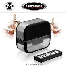 Microplane - Taglia-Aglio