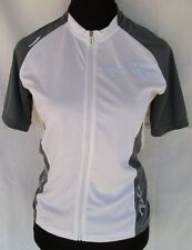 2XU Regular Size Cycling Jerseys