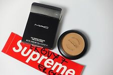 MAC PRO FULL COVERAGE COMPACT FOUNDATION NW25 100% Authentic NEW