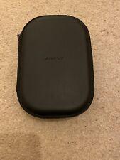 Bose QuietComfort 35 Series II Wireless Headphones - Black
