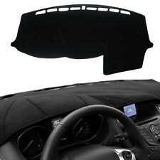 Fit For 2012-2016 Ford Focus Mk3 Dashboard Cover Dashmat Dash Mat Pad Sun Shade (Fits: Ford Focus)