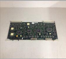 Adaptive Threshold V1.2  6052-248 Board Module For Kodak ImageLink