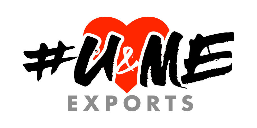 u_me_exports
