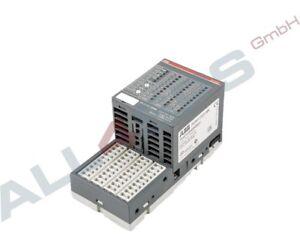 ABB AC500, BUS MODULE, DC551-CS31, 1SAP220500R0001